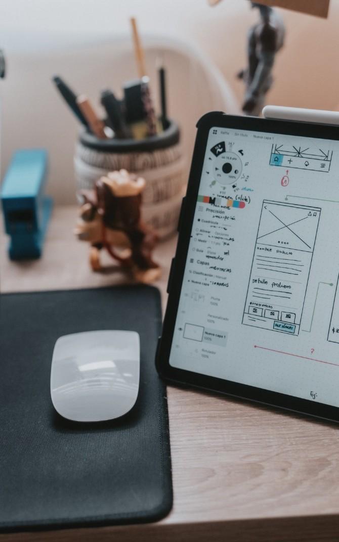 停止成为完美主义者并开始成为优秀设计师的3种习惯