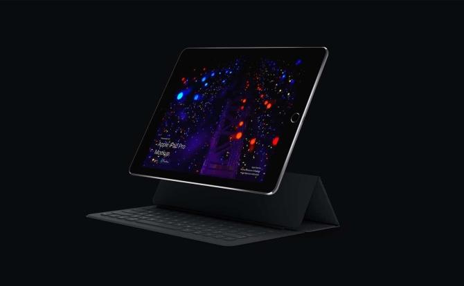 10.89GB极简主义高级感简约场景iPad Pro设计样机素材合集iPad Pro Mockups